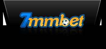 7mmbet | Sbobet88 | Judi Slot Online | Joker777 | Sbobet777