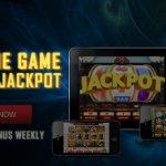 7mmbet – Agen Judi Sbobet88 Slot Online