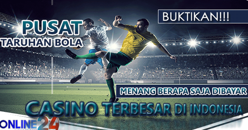 Agen Sbobet Club